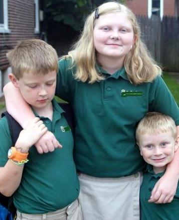 School20111
